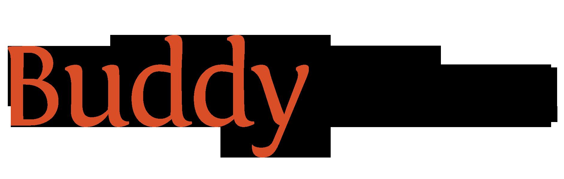 buddypress theme development pdf download