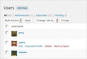user-mark-spam