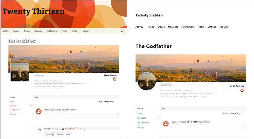 theme-stylesheets