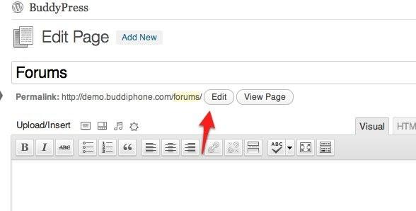 edit-page-slug