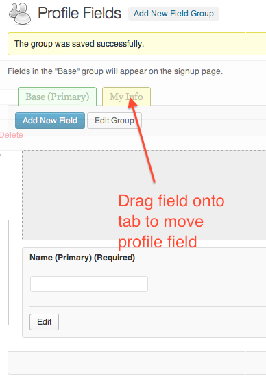 profile-field-tab-move-group