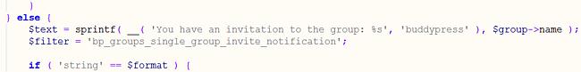 context_code