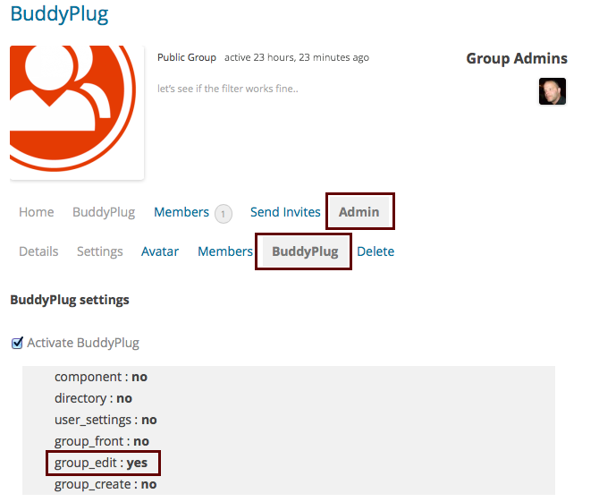 Enqueueing Scripts or Styles only when your plugin needs it