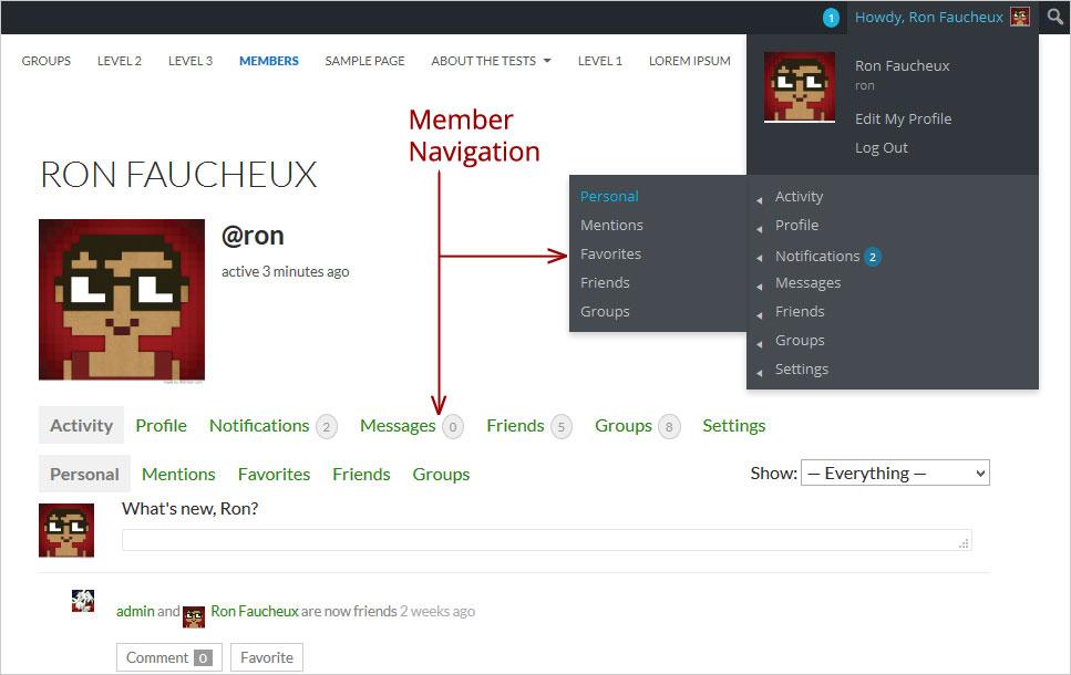 member-navigation