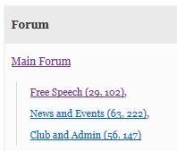 forumc