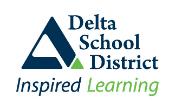 delta_logo_175